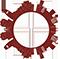 Mentalmap Logo